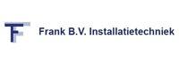Installatiebedrijf Frank B.V.
