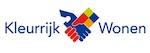 1509585869 kleurrijk wonen logo