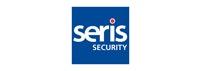 SERIS Security