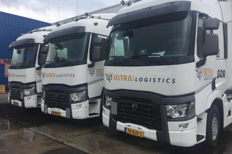 1509586068 ultra logistics b v main