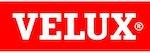 1509586090 velux nederland b v logo