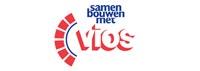 VIOS Bouwgroep