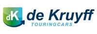 de Kruyff Touringcars