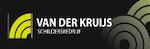 1510783015 vanderkruijs logo