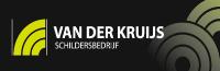Schildersbedrijf Van der Kruijs