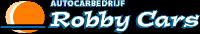 Robby Cars BVBA