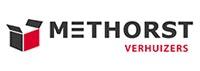 Methorst Verhuizers