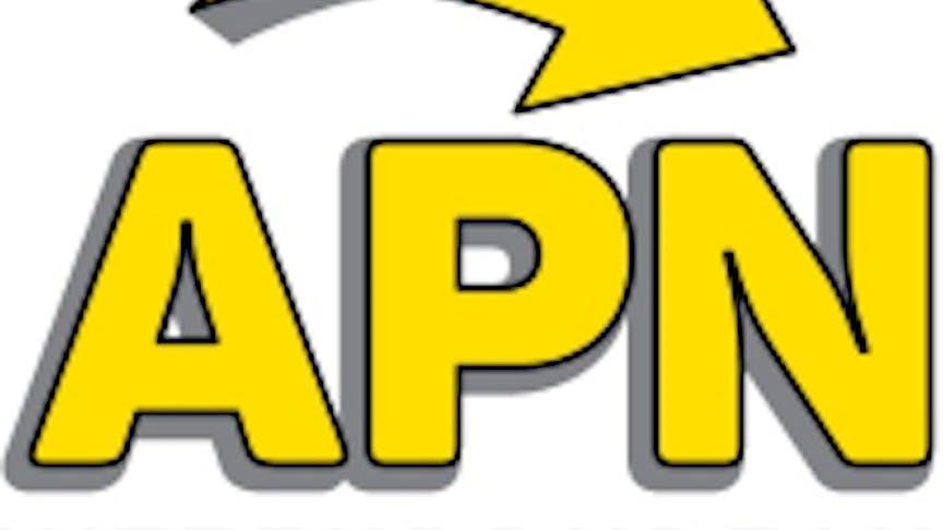 APN Uitzendbureau verhoogt efficiëntie met Verizon Connect Reveal