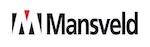 1511195589 mansveld logo