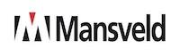 Mansveld Projecten & Services B.V.