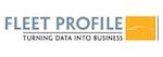 1516026841 fleet profile logo 200px