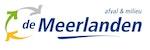 1516187408 meerlanden logo