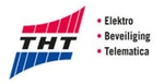 1516193426 tht logo
