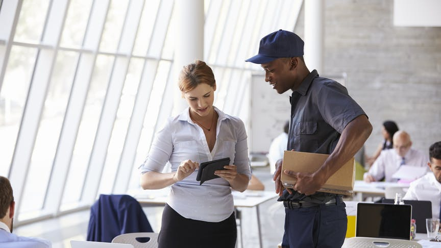 Retailers: hoe Reveal kan bijdragen aan klanttevredenheid