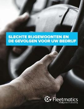 1516269996 ebook slechte rijgewoonten en de gevolgen voor uw bedrijf