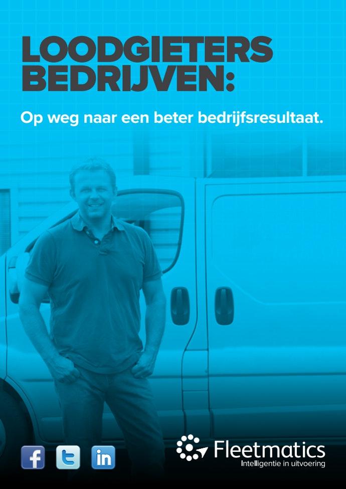 1516272936 ebook loodgieters bedrijven