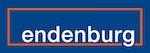 1516863472 endenburg logo rgb briefmaat voor in word en excel e d 002