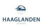 1520609762 haaglanden logo
