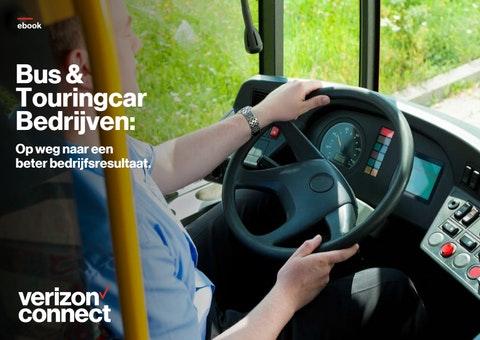 1522758169 bus touringcarbedrijven