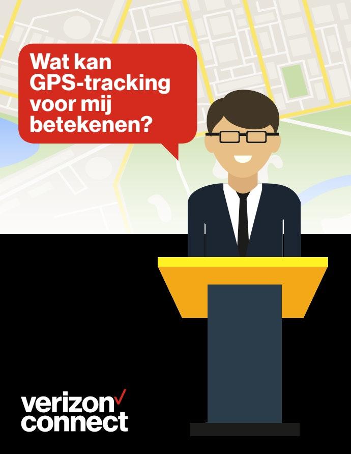 1524227361 wat kan gps tracking voor mij betekenen