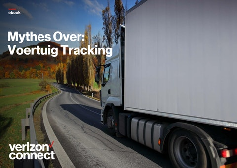 1524667487 mythes over voertuig tracking