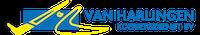 Van Harlingen Koeriersdienst B.V.