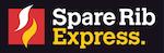 1530024076 logo