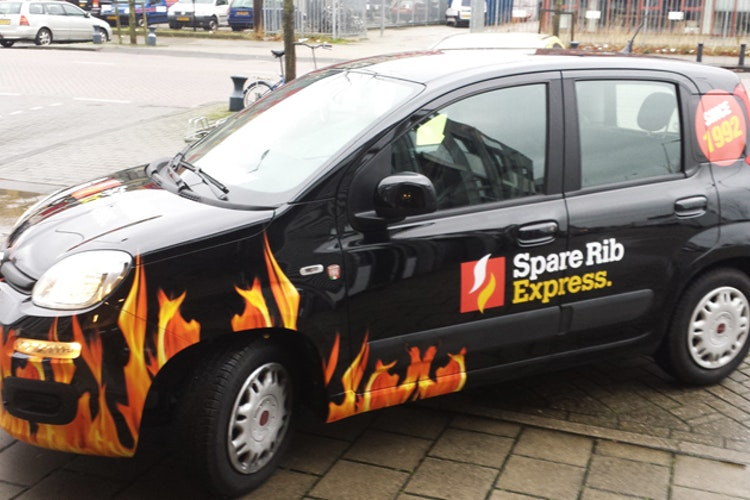 1530024284 auto spare rib express