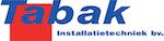 1540377783 logo tabak