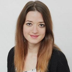 Antonia Petre