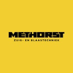 1542982564 logo methorst