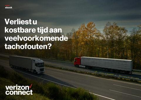 1550234288 ebook tachograaf nld