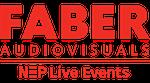 1558089952 logo faber