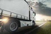 5 gangbare problemen in de transport industrie en de oplossingen ervoor