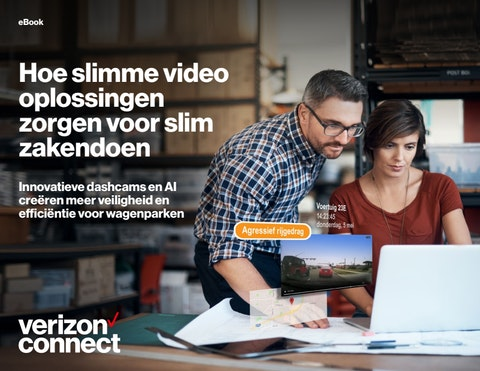 1583244053 74001 integrated video ebook082019 nostats nd
