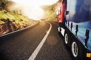 Wat kan de logistieke sector in 2020 verwachten?