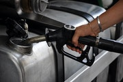 Brandstofverbruik Berekenen voor Trucks: een Goede Manier om de Kosten van uw Bedrijf te Drukken