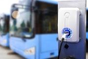 De toekomst van de elektrische auto begint nu