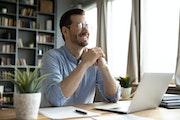 Slimmere planning voor buitendienstbedrijven