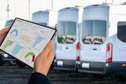 Ontdek wat de producteigenschappen van Verizon Connect kunnen doen om uw wagenpark (en winst) te verbeteren