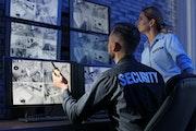 Dankzij Verizon Connect ligt de focus bij KB Security op het échte werk