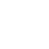 Juno Medi-Spa | Med Spa in Brooklyn