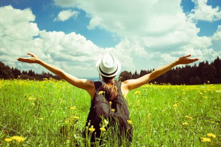 JunoMediSPA Blog | Skincare in the Summer