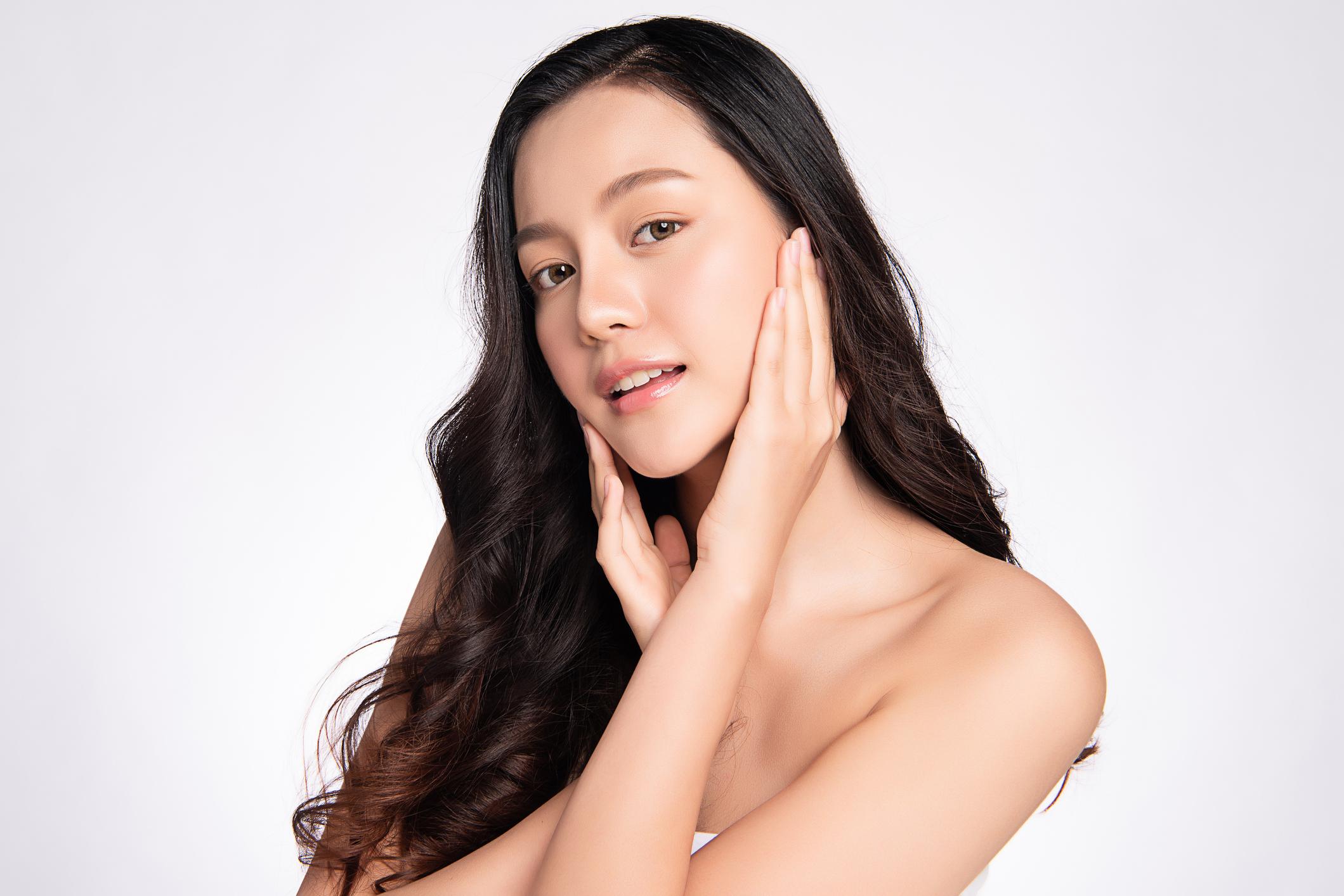 JunoMediSPA Blog | Which Is Better? A Chemical Peel or Laser Skin Rejuvenation?