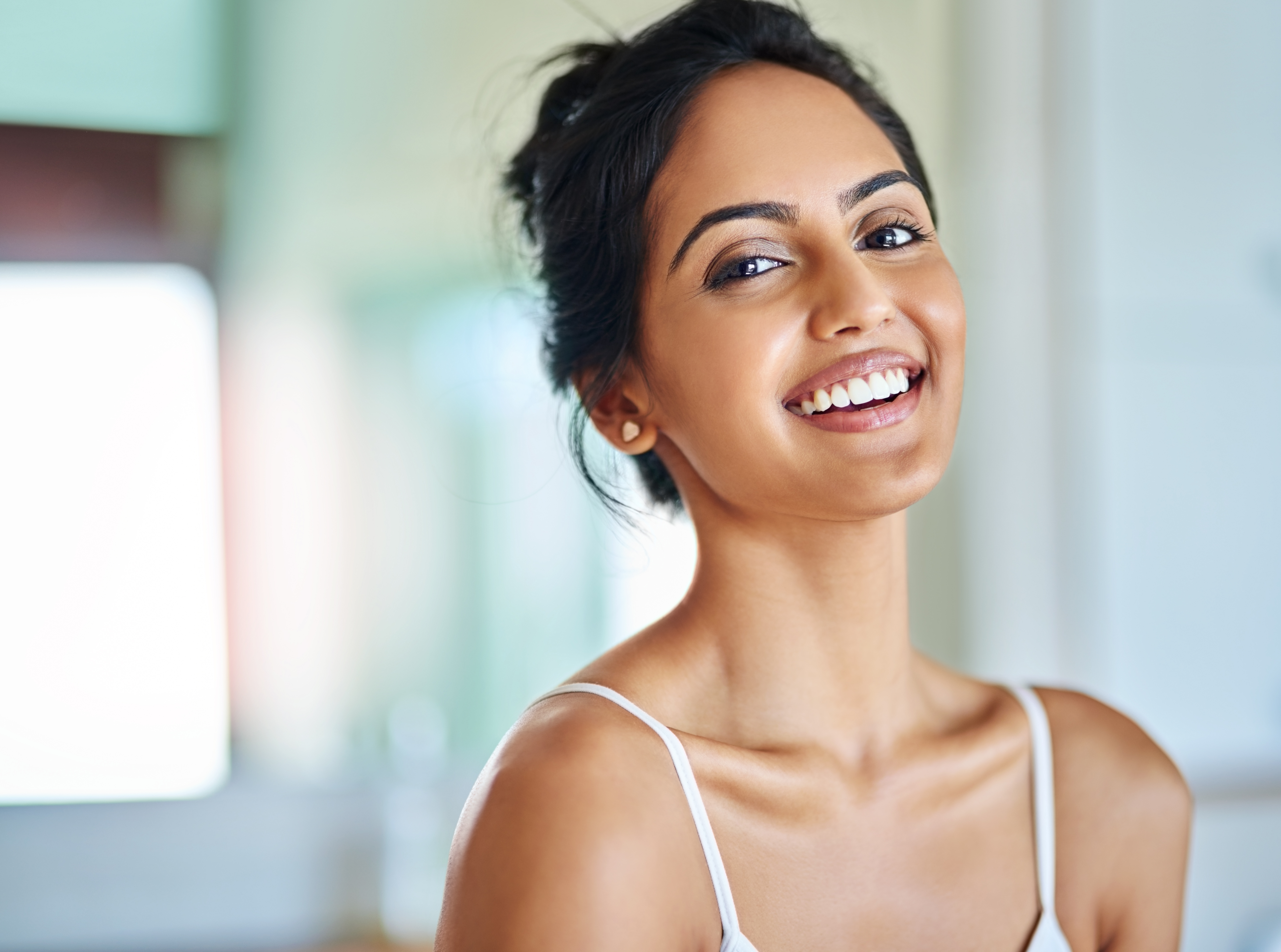 JunoMediSPA Blog | Which Cosmetic Injections Are Right For Me?