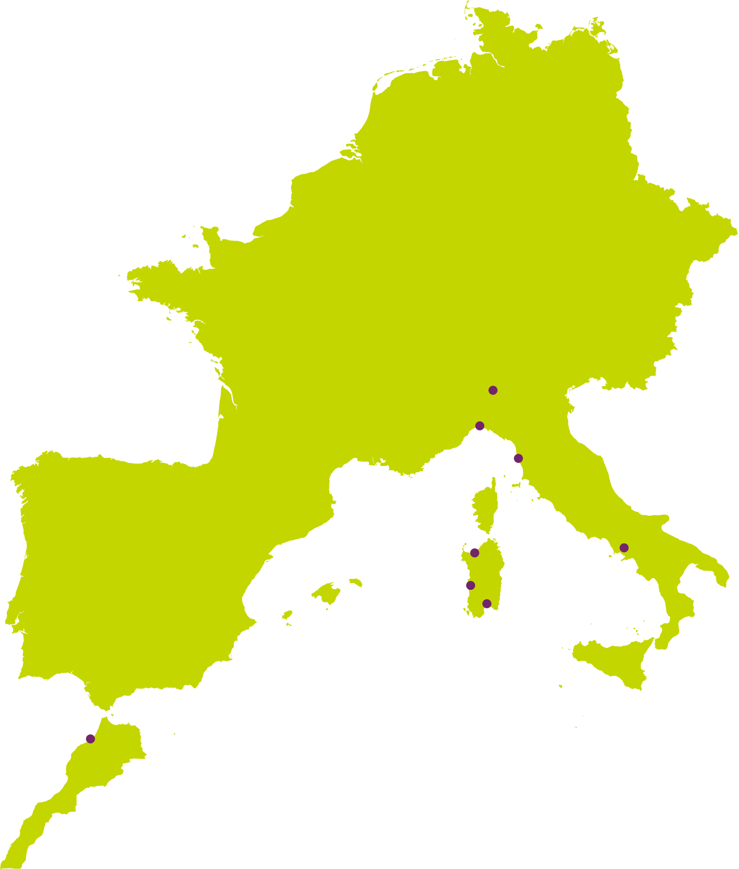 Tirso 1980