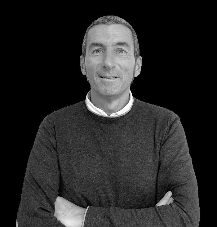 Francesco Roffredo