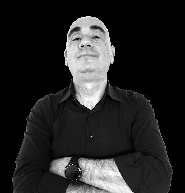 Paolo Malloci