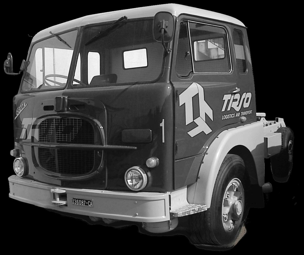 Tirso 1969