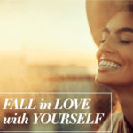 Admire Plastic Surgery Blog | Fall In Love With Yourself